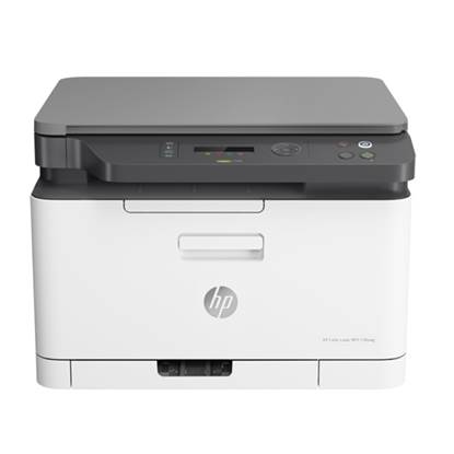 HP Color Laser MFP 178nw (4ZB96A) (HP4ZB96A)