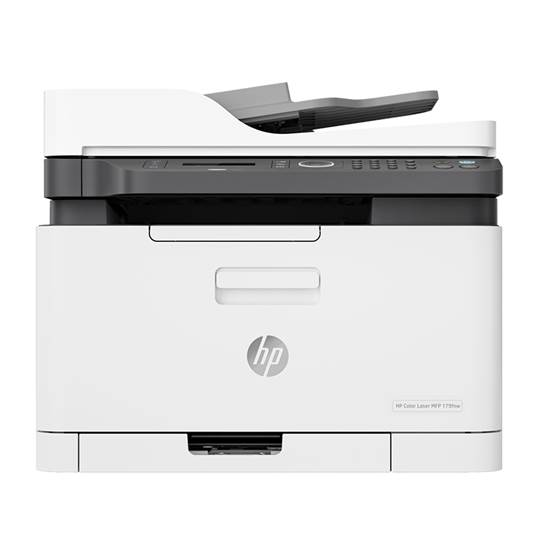 HP Color Laser MFP 179fnw (4ZB97A) (HP4ZB97A)