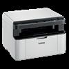 BROTHER DC-P1610W Monochrome Laser Multifunction Printer (BRODCP1610W) (DC-P1610W)
