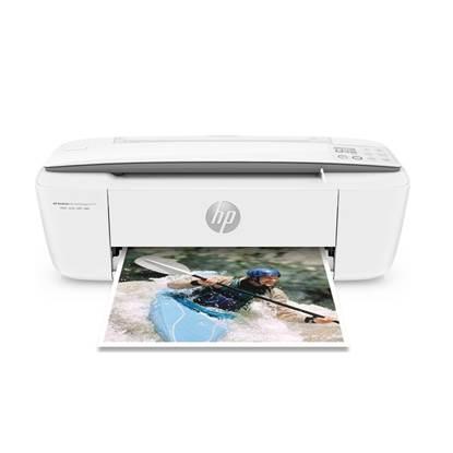 HP DeskJet Ink Advantage 3775 All-in-One Printer (T8W42C) (HPT8W42CC)