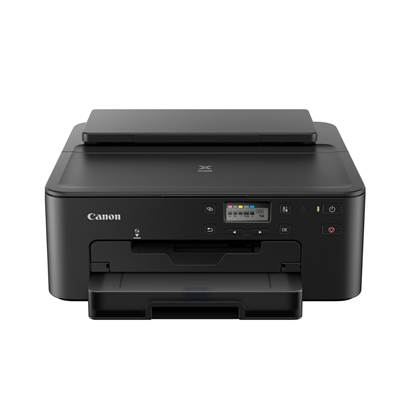 Canon PIXMA TS705 Printer (3109C006AA) (CANTS705)