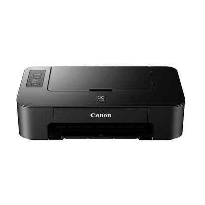 Canon PIXMA TS205 Printer (2319C006AA) (CANTS205)
