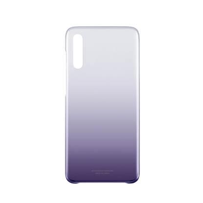 Samsung Galaxy A70 Gradation Cover Violet (EF-AA705CVEGWW) (SAMEF-AA705CV)
