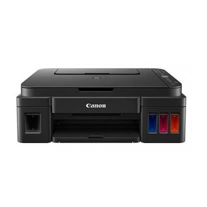 Canon PIXMA G3415 Multifunction Printer (2315C029AA) (CANG3415)