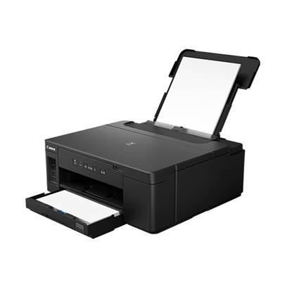 Canon PIXMA GM2040 Printer (3110C009AA) (CANGM2040)