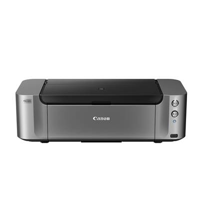 Canon PIXMA PRO-100S A3 Printer with 8-inks (9984B009AA) (CANPRO100S)