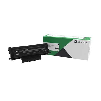 Toner Lexmark Black B2236dw/ MB2236adw/ MB2236adwe (B222000) (LEXB222000)