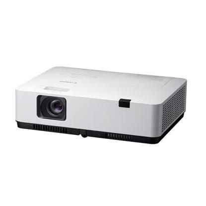 CANON LV-WU360 PROJECTOR (3852C003AA) (CANLVWU360)