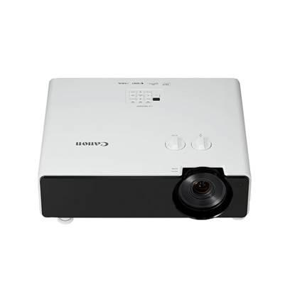 CANON LX-MU500ZE PROJECTOR (2632C003AA) (CANLXMU500ZE)