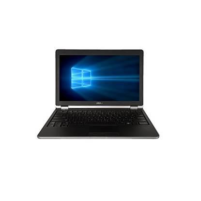 Refurbished Dell Laptop 12'' E6230 i5 3rd Gen (RFBDLE6230I5)