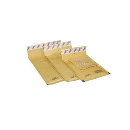 Φάκελος με Φυσαλίδες 11x16.5 cm. (VAR523601)