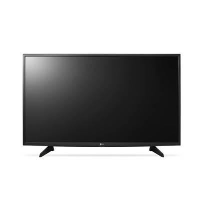 LG Led TV 43'' (43LK5100PLA) (LG43LK5100PLA)