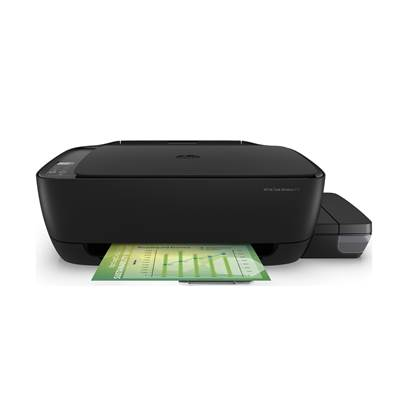 HP 415 Ink Tank Printer (Z4B53A) (HPWL415)
