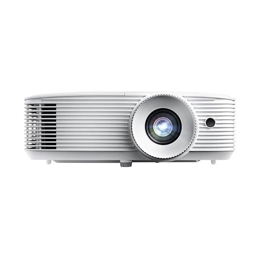 OPTOMA EH334 PROJECTOR (E1P1A0NWE1Z1) (OPTEH334)