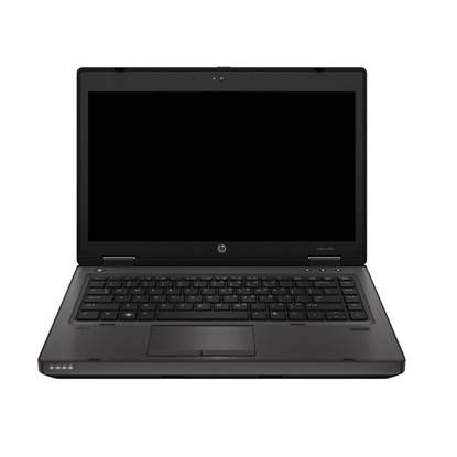 Refurbished HP Laptop 14'' E6470 i3 3rd Gen Windows 10 Home