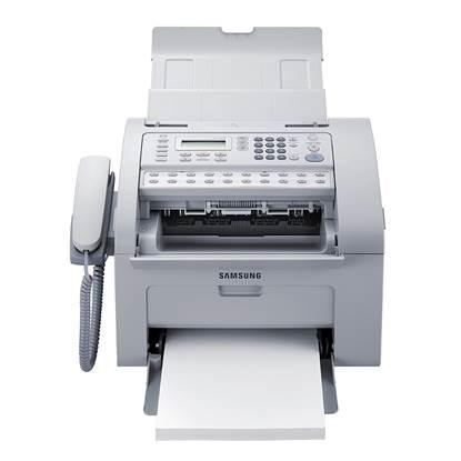 Samsung SF-765P Laser Multifunction Printer (HPSF765P)
