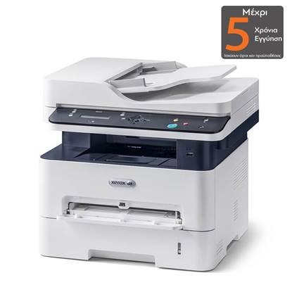 Xerox B205V_NI Laser MFP (B205V_NI) (XERB205VNI)