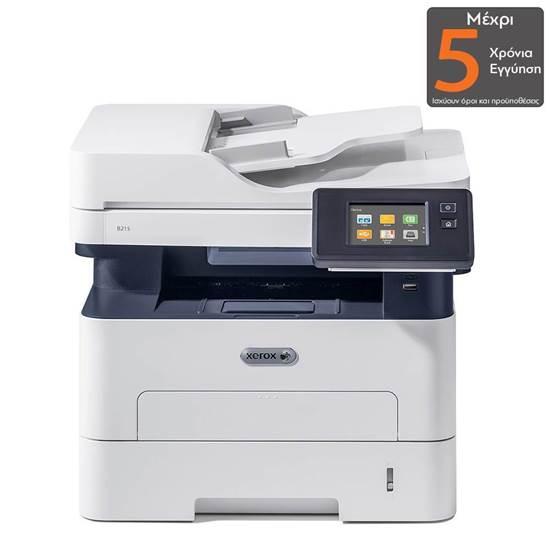 Xerox B215V_DNI Laser MFP (B215V_DNI) (XERB215VDNI)
