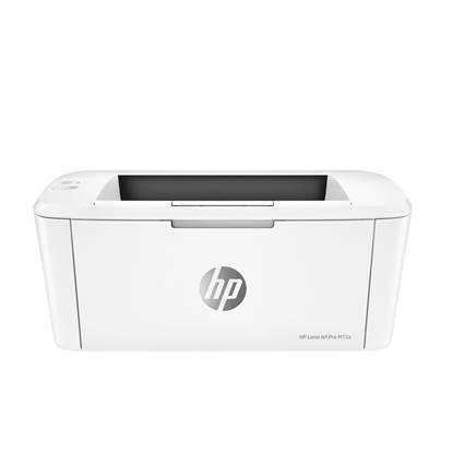 HP LASERJET PRO M15A (W2G50A) (HPW2G50A)