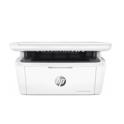 HP LASERJET PRO M28A (W2G54A) (HPW2G54A)