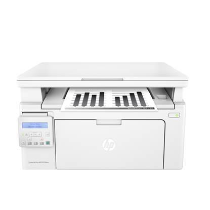 HP LASERJET PRO MFP M130NW (G3Q58A) (HPG3Q58A)