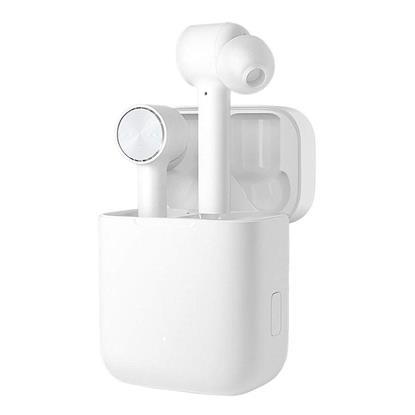 Xiaomi Mi AirDots Pro Bluetooth White (ZBW4485GL) (XIAZBW4485GL)