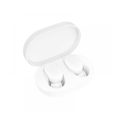 Xiaomi Mi Bluetooth Airdots Youth White (ZBW4420GL) (XIAZBW4420GL)