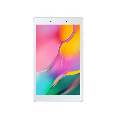 Samsung Tablet Galaxy Tab A 8.0 T295 (2019) Silver 4G (SM-T295N)