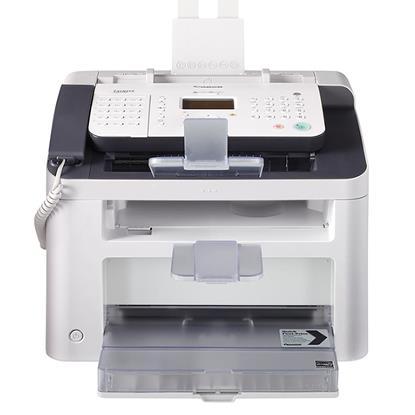 CANON L170 Monochrome Laser Fax/ Copier (CANFAXL170) (5258B033AB)