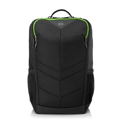 HP Pavilion Gaming Backpack 400 (6EU57AA) (HP6EU57AA)