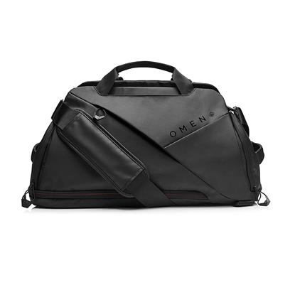 HP OMEN Transceptor 17 Duffel Bag (7MT82AA) (HP7MT82AA)