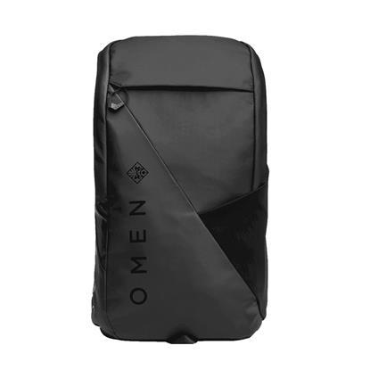 HP OMEN Transceptor 15 Backpack (7MT84AA) (HP7MT84AA)