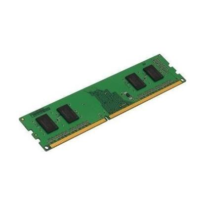 Kingston Memory D3 1333  2GB C9 (KVR13N9S6/2) (KINKVR13N9S6/2)
