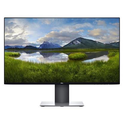 DELL U2719D Led IPS QHD Monitor 27'' (U2719D) (DELU2719D)