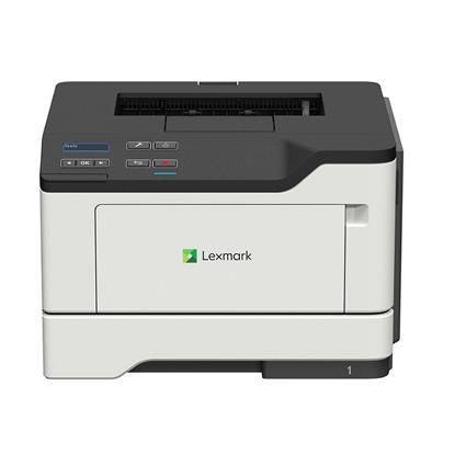 Lexmark MS421DW Laser Mono Printer (36S0230) (LEXMS421DW)