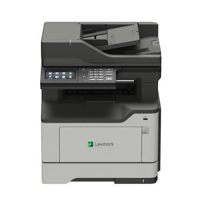 Lexmark MX421ADE Laser MFP (36S0710) (LEXMX421ADE)