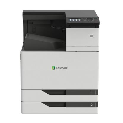 Lexmark CS921DE A3 Color Laser Printer (32C0010) (LEXCS921DE)