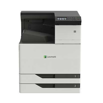 Lexmark CS923DE A3 Color Laser Printer (32C0011) (LEXCS923DE)