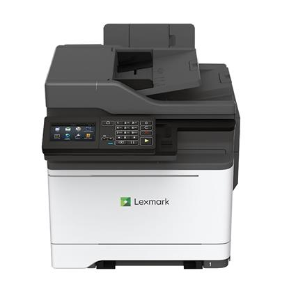 Lexmark CX522ADE Color Laser MFP (42C7370) (LEXCX522ADE)