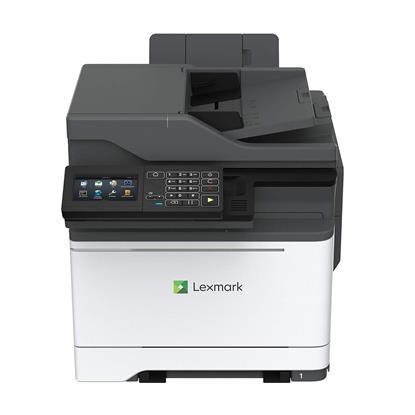 Lexmark CX622ADE Color Laser MFP (42C7390) (LEXCX622ADE)