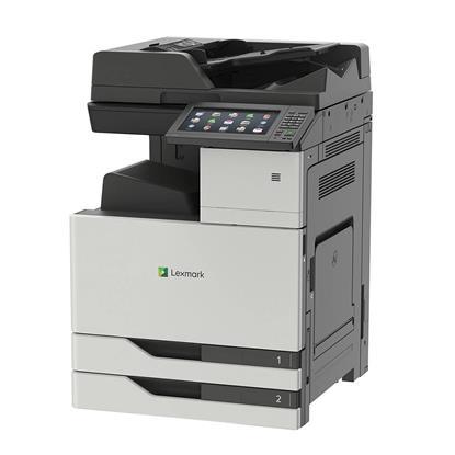 Lexmark CX922DE A3 Color Laser MFP (32C0231) (LEXCX922DE)