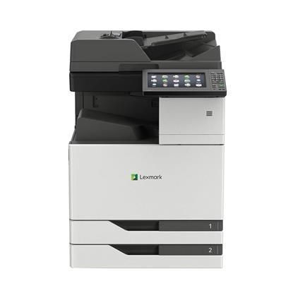 Lexmark CX921DE A3 Color Laser MFP (32C0230) (LEXCX921DE)