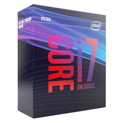 Επεξεργαστής Intel® Core i7-9700 (BX80684I79700) (INTELI7-9700)
