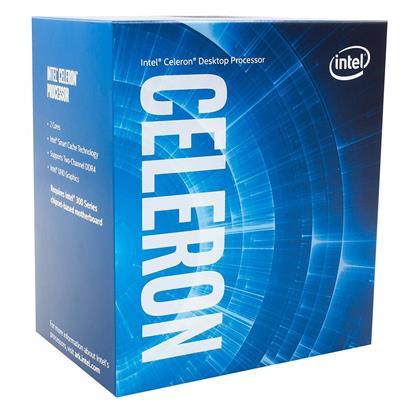 Επεξεργαστής Intel® G4920 (BX80684G4920) (INTELG4920)