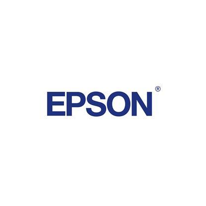 Epson 112 EcoTank Pigment Cyan ink bottle (C13T06C24A) (EPST06C24A)