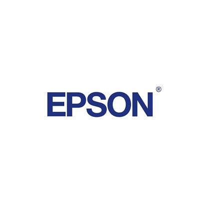 Epson 112 EcoTank Pigment Yellow ink bottle (C13T06C44A) (EPST06C44A)