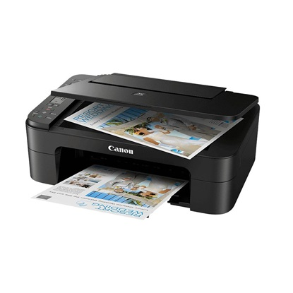 Canon PIXMA TS3350 Multifunction printer (3771C006AA) (CANTS3350)