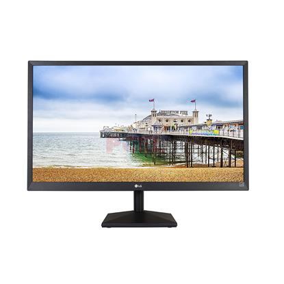 "LG 27MK400H-B Led FHD Monitor 27"" (27MK400HB) (LG27MK400HB)"