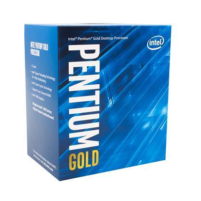 Επεξεργαστής Intel® G5420 (BX80684G5420) (INTELG5420)