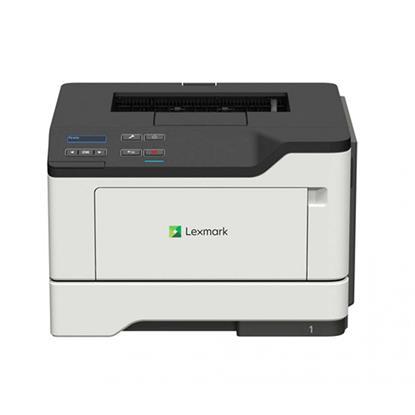 Lexmark MS421DN Laser Mono Printer (36S0210) (LEXMS421DN)